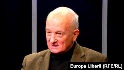 Политолог Оазу Нантой о вмешательстве Кремля в кризис в Молдавии