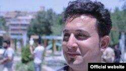 بازداشت بختیار خوشنام، خبرنگار اژانس خبری موکریان در سقز