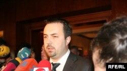 დიმიტრი შაშკინი