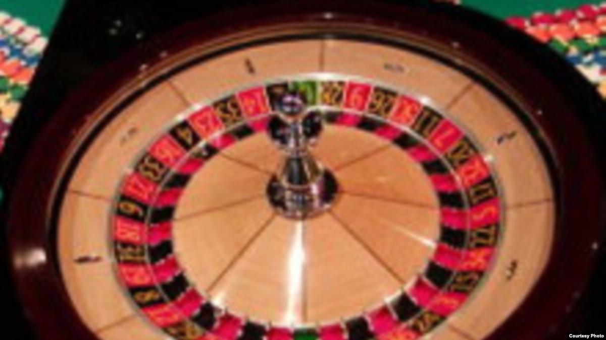 казино абхазии