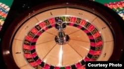 «Gənclik» mehmanxanasının yanında gizli kazino aşkar edilib
