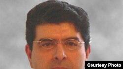 افشین علیان معتقد است که فیلم «فتنه» قانون شريعت اسلامی را نقض نکرده است.
