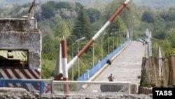 Тема пятничного инцидента оставалась центральной в Грузии на протяжении последних дней. Позиция официального Тбилиси состоит в скорейшем совместном расследовании трагедии и в наказании виновных