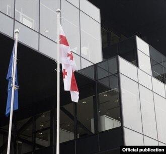 В Главной прокуратуре заждались премьер-министра – уже месяц, как откладывается презентация департамента по расследованию преступлений, совершенных в процессе судопроизводства