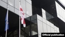 Прокуратура должна действовать вдвойне оперативно в случаях с членами или сторонниками «Национального движения». В противном случае грузинское общество разуверится в намерениях правящей партии восстановить справедливость в стране