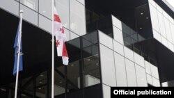 В Генпрокуратуре заявили, что уже возбуждено уголовное дело по информации освобожденного под залог сотрудника Минсельхоза и что для его расследования в краткие сроки создана специальная группа
