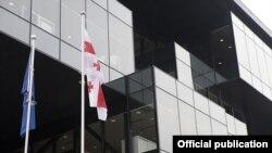 В Главной прокуратуре Грузии заявления Народного защитника пока не комментируют