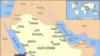 دستگیری روحانی برجسته شیعه در عربستان