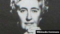 Agatha Cristie (1890.- 1976.)