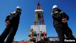 """Процесс передачи имущества """"Роснефти"""" был запущен в конце 2015 года, когда Владимир Путин одобрил соответствующую просьбу Кадырова."""