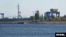Будова Київської ГЕС не припускає імовірності аварій, подібних до Саяно-Шушенської.