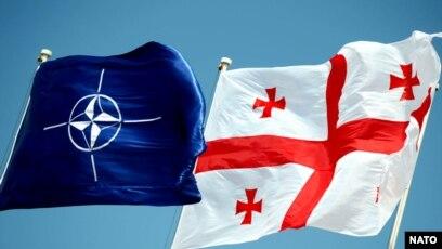 Грузия, НАТО и последнее российское предупреждение