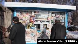 Что сегодня важнее для Абхазии – свобода слова или репутация чиновника?