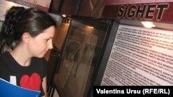 Memorialul de la Sighet