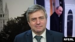Кирило Янков