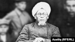 Морад Рәмзи (1855-1934)
