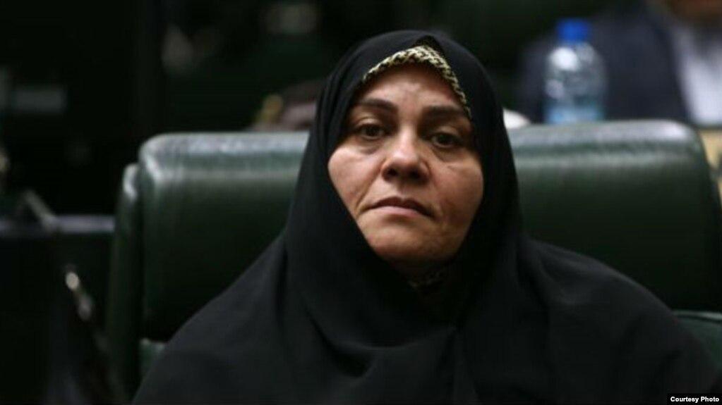 درخواست نماینده مجلس از دادستان تهران برای دیدار با اسماعیل عبدی