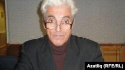 Рәиф Әмиров