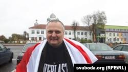 Юры Глебік