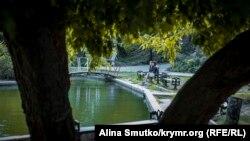 Иллюстрационное фото: Симферополь