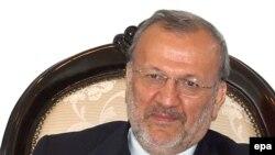 متکی:«تحریم ها هرگز در تصمیم گیری ایران تاثیری نداشته اند.»