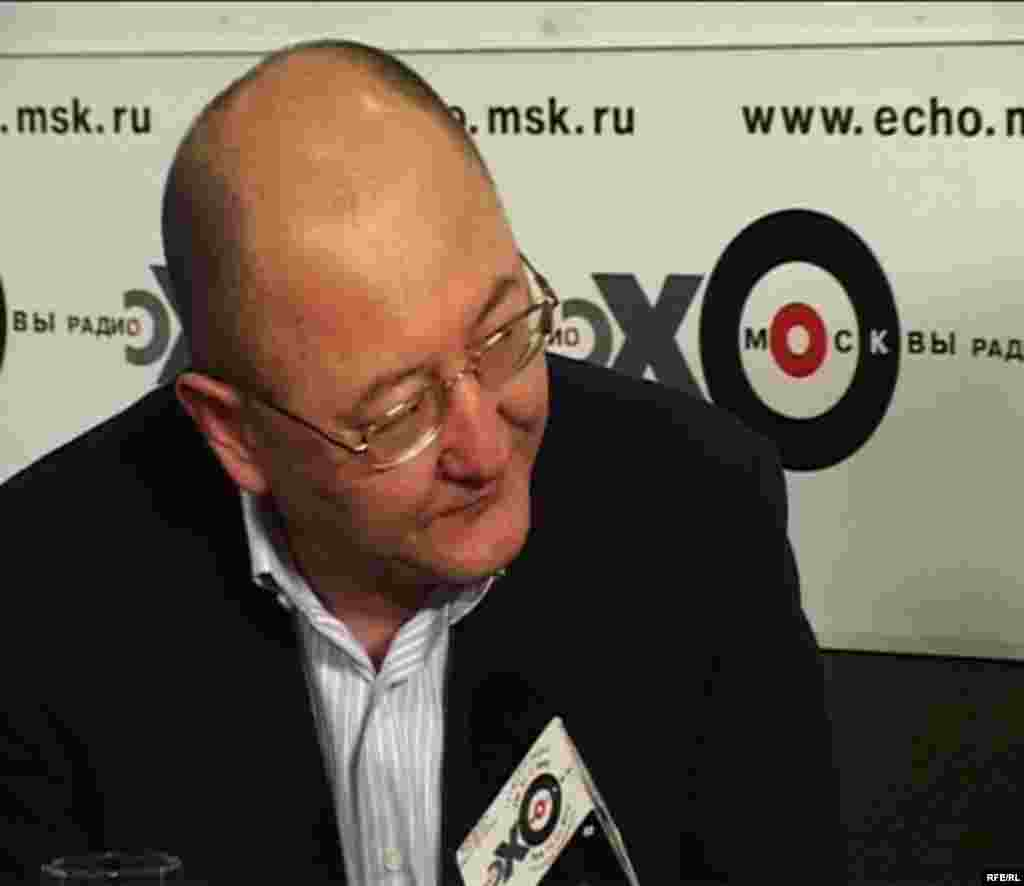 Тайны смерти Алтынбека Сарсенбаева #14