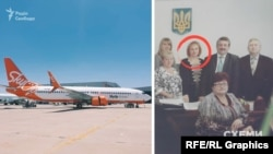 ВРП 19 липня відкрила дисциплінарну справу щодо судді Баришівського райсуду Олени Литвиненко