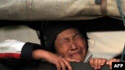 Хмон депортировали в рамках специального межправительственного соглашения, действующего до 31 декабря.