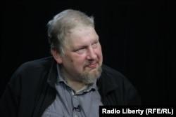 Никита Гайдуков