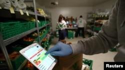 Shumë biznese kanë arritur t'u përshtaten kushteve që imponoi pandemia e koronavirusit, duke ofruar shërbime online.