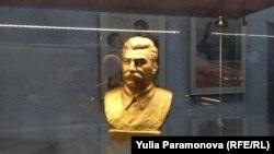 Музей истории Советска