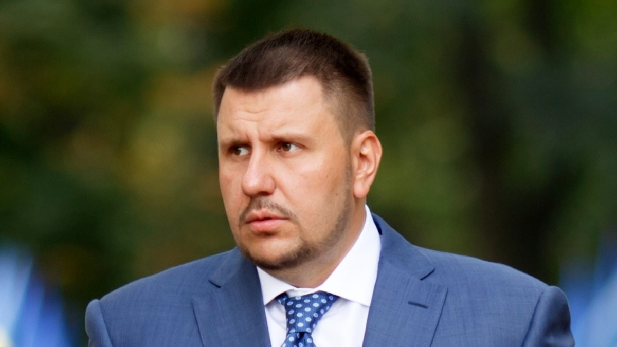 В САП прокомментировали решение ВАКС об отмене заочного ареста Клименко