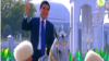 Հակասական լուրեր Թուրքմենստանի նախագահի մահվան մասին