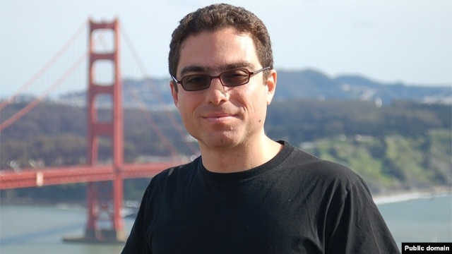 Siamak Namazi most recently worked for Crescent Petroleum, an oil and gas company in the United Arab Emirates. Previously, he headed a consulting firm in Iran, where he was born. He was educated in the United States.