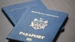 """De ce nu se grăbește guvernul Chicu să renunțe la programul """"cetățenie contra investiții"""""""