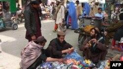Иран и Афганистан: накануне Новруза