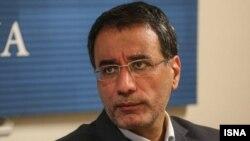 رضا فرجیدانا، وزیر علوم، تحقیقات و فناوری