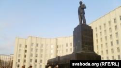 Октябрь революциясынын күнү азыр КМШда Кыргызстан менен Беларуста гана расмий майрам катары белгиленет.