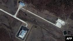 Ракетно-пусковой комплекс