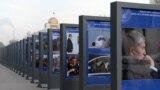 Азия: 3 матерных слова в минуту или госуправление по-узбекски. 15 ноября