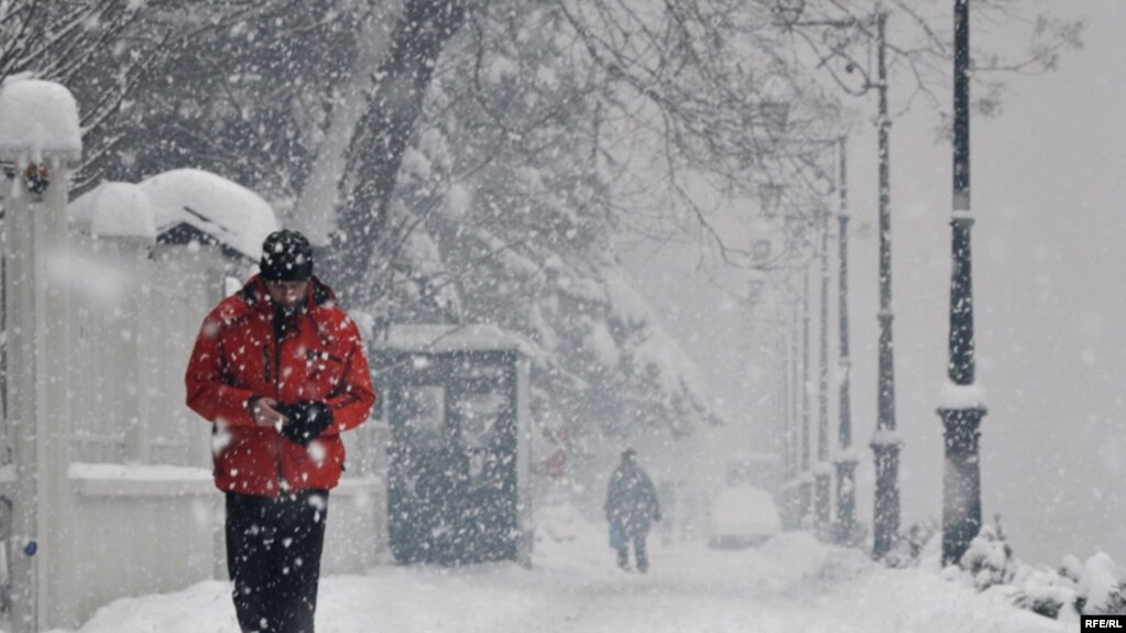 "Результат пошуку зображень за запитом ""снігопад"""