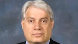 Стівен Бланк, старший науковий співробітник Американської ради з міжнародної політики