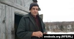Анатоль Глебчанка