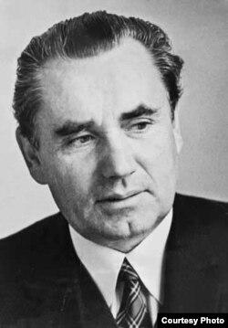 Фёдар Янкоўскі