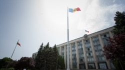 Guvernul R.Moldova, criticat pentru că vrea să centralizeze structurilor care se ocupă descentralizarea administrației