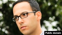 Али Ваез, старший эксперт по Ирану из «Международной кризисной группы» (ICG).