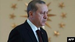 اردوغان: مردم ما نباید شک داشته باشند، ما مبارزه خود را علیه ترور تا ختم آن ادامه خواهیم داد.