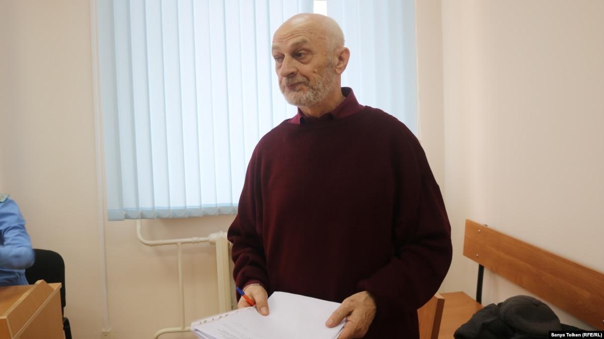 Зайцева и ее новый адвокат подали апелляцию на решение суда по делу о ДТП в Харькове