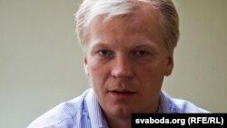 Віталь Рымашэўскі