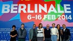 О Берлинском кинофестивале
